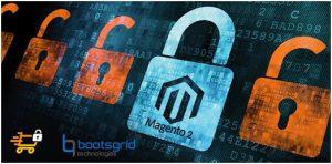 m2-security01