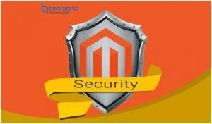 m2-security02