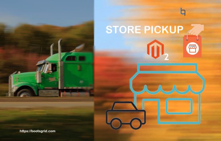 m2-store-pickup-blog