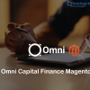 Magento Omni Capital Payment Gateway