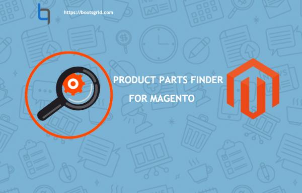 parts-finder-magento