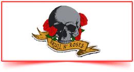 skulln