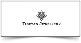 tibetan-jewellery