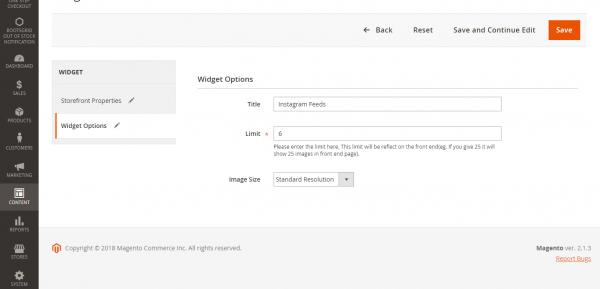 widget-options-06