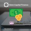 woocommerce-omni-capital