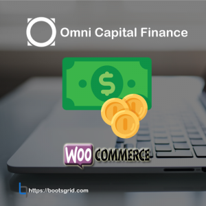 woocommerce-omni-capital