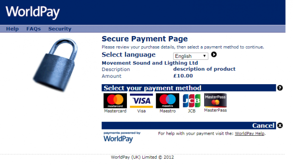 worldpay-bisiness-redirect